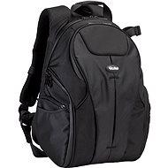 Rollei ruksak pre zrkadlovku a príslušenstvo 35 l - Fotobatoh