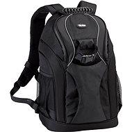 Rollei ruksak na zrkadlovku a príslušenstvo 45 l - Fotobatoh