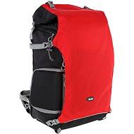 Rollei Canyon XL 50 L Sunset Black/Red - Fotobatoh