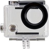 Rollei podvodné puzdro pre kamery Rollei - Puzdro