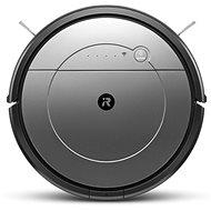 iRobot Roomba Combo (1138) 2 v 1 - Robotický vysávač