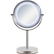 Rowenta MR4016 - Kozmetické zrkadlo