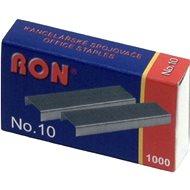 RON 10 - Staples