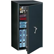 Rottner POWER SAFE 800 IT