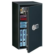 Rottner POWER SAFE 800 IT EL