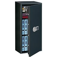 Rottner POWER SAFE 1 000 IT EL