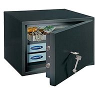 Rottner POWER SAFE 300