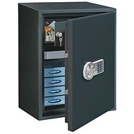Rottner POWER SAFE 600IT EL