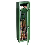 Rottner HOME STAR GUN SAFE 5 - Skriňa