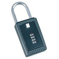 Rottner KEYBOX-1 - Bezpečnostná schránka
