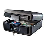 Rottner SENTRY HD2100 - Bezpečnostná schránka