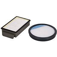 Rowenta Sada filtrov (HEPA + penový) pre Compact Power Cyclonic RO37 - Filter do vysávača