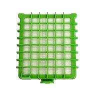 Rowenta HEPA filter pre RO54 Xtrem Power - Filter do vysávača