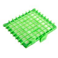 Rowenta HEPA filter pre RO46 SF Compact, RO57 SF Extreme - Filter do vysávača