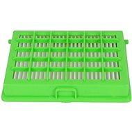 Rowenta Umývateľný HEPA filter pre RO52 Compacto Ergo, RO24 City Space - Filter do vysávača
