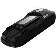 Rowenta ZR009701 - Nabíjateľná batéria