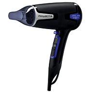 Rowenta Moveling+ CV3820F0 - Fén na vlasy