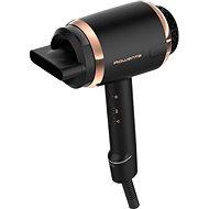 Rowenta CV9820F0 Ultimate Experience - Fén na vlasy