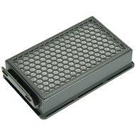 Filter do vysávača Rowenta ZR903501 filter pre Compact Power a Compact Power Cyclonic