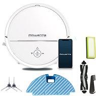 Rowenta RR7747WH X-PLORER Serie 80 Allergy - Robotický vysávač