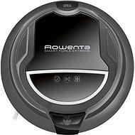 Rowenta RR7126WH Smart Force Extreme - Robotický vysávač