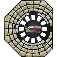 Rowenta XD6081F0 Nanocaptur Filter pre PU6020 - Filter do čističky vzduchu