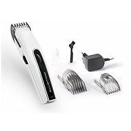 Rowenta New Nomad Hair Trimmer TN1400F0 - Zastrihávač vlasov