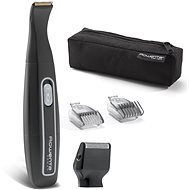 Rowenta Beard stylisation - mini grooming TN3620F0 - Zastrihávač 136a30a30ec