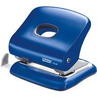 RAPID FC30 tmavo modrá - Dierovač