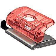 RAPID Colour'Ice FC5, červený