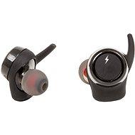 RETRAK Truly Wireless Sport Earbuds - Slúchadlá s mikrofónom