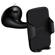 Samsung EE-V200SAB čierny - Držiak na mobil