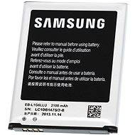 Samsung Standard 2100 mAh, EB-L1G6LLU bulk - Batéria do mobilu