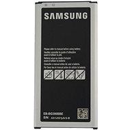 Samsung Li-Ion 2800 mAh (Bulk), EB-BG390BBE
