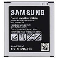 Samsung Li-Ion 2200 mAh (Bulk), EB-BG388BBE