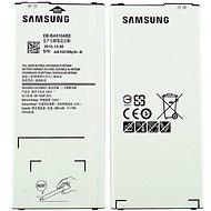 Samsung Li-Ion 2900 mAh (Bulk), EB-BA510ABE