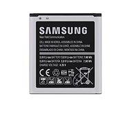 Samsung Li-Ion 1900 mAh (Bulk), EB-BG357BBE - Batéria do mobilu