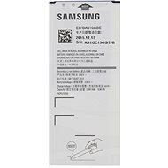 Samsung Li-Ion 2300 mAh (Bulk), EB-BA310ABE