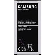Samsung Li-Ion 2800 mAh (Bulk), EB-BG903BBE - Batéria do mobilu