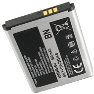 Samsung Li-Ion 1000 mAh (Bulk), AB463651BE