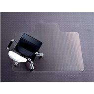 Podložka pod stoličku SILTEX 1,20 × 1,50 m tvar Q