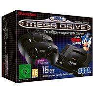 SEGA Mega Drive Mini - Herná konzola