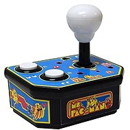 Atari Ms Pac-Man TV Plug and Play - Herná konzola