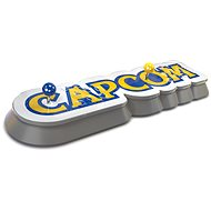 Retro Console Capcom Home Arcade