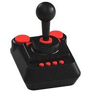 Commodore C64 Extra Joystick - ovladač - Ovládač