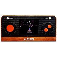 Retro konzola Atari Handheld Pac-Man Edition - Herná konzola