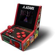 Retro konzola Atari Centipede Mini Arcade (5 in 1 Retro Games)