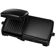 Russell Hobbs 23450-56/RH Grill & Griddle - Elektrický gril