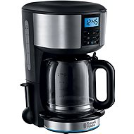 Russell Hobbs Buckingham Coffee Maker 20680-56 - Prekvapkávač