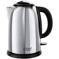 Russell Hobbs Victory Kettle 23930-70 - Rapid Boil Kettle